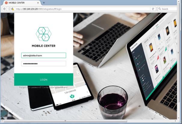 mc_homepage.png