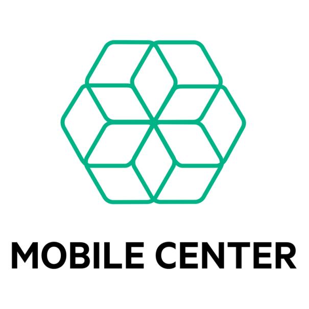 mobil-center-logo