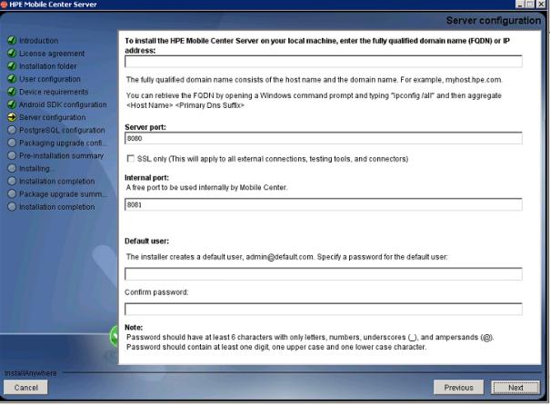 Server_Config.PNG
