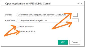 App_MobileCenter
